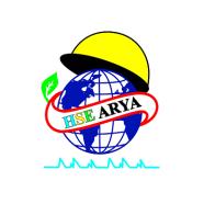 HSEArya
