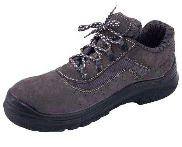 کفش ایمنی مدل ریما