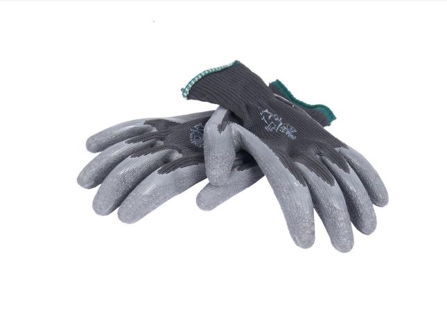 دستکش ایمنی ضد برش - استادکار
