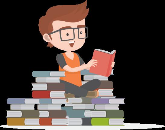 کتابستان، خرید، فروش و معاوضه کتاب های HSE