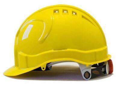 کلاه ایمنی persian safety