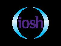 دوره iosh