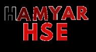 hamyarhse