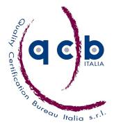 qcb italia